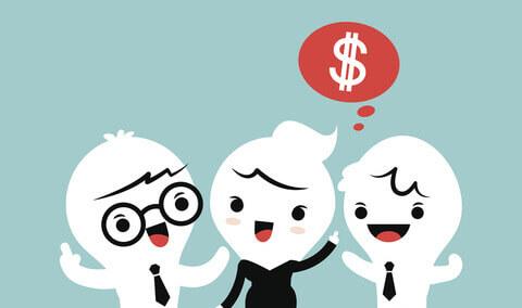 Financial Personality Quiz
