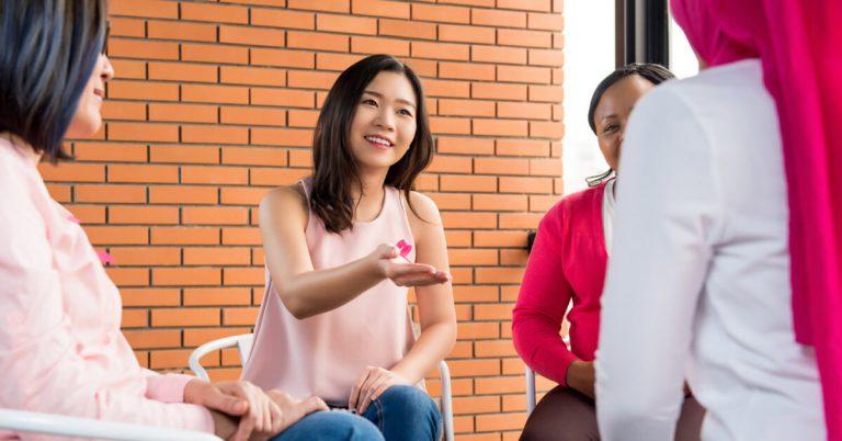 Cancer Insurance vs Critical Illnesses Cover