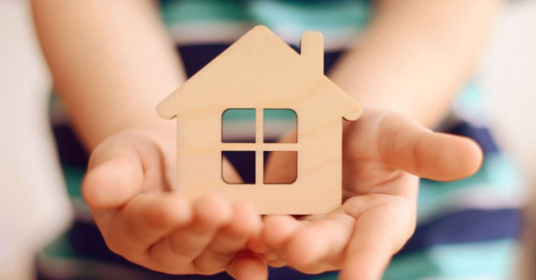 How to choose a suitable home insurance guide
