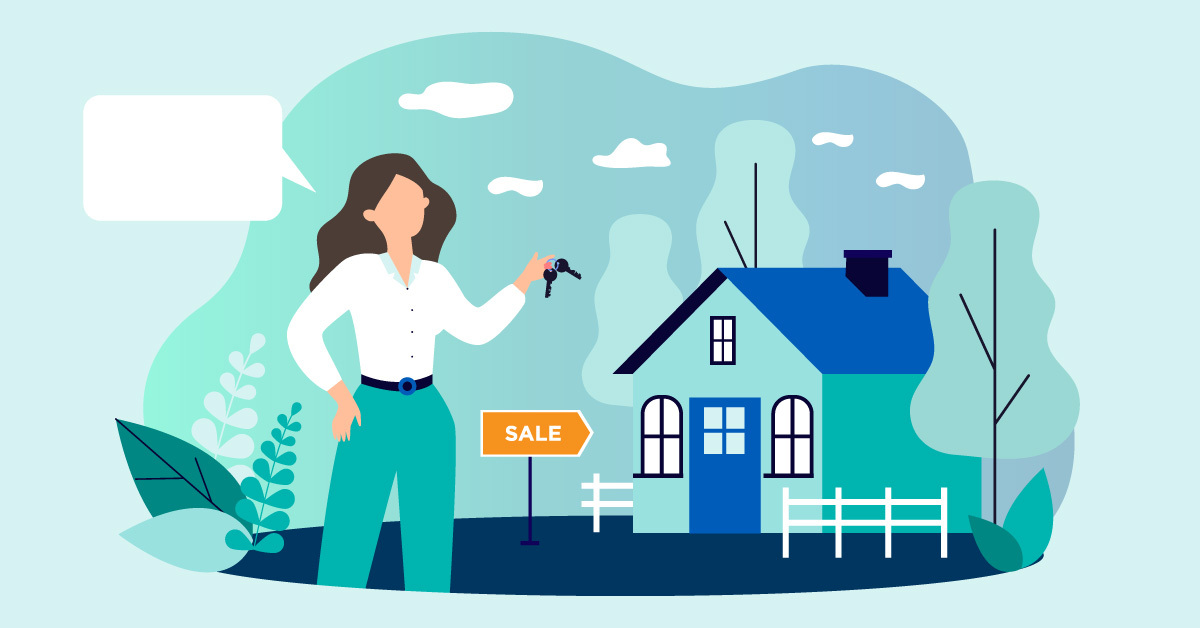 Questions to ask before getting home insurance