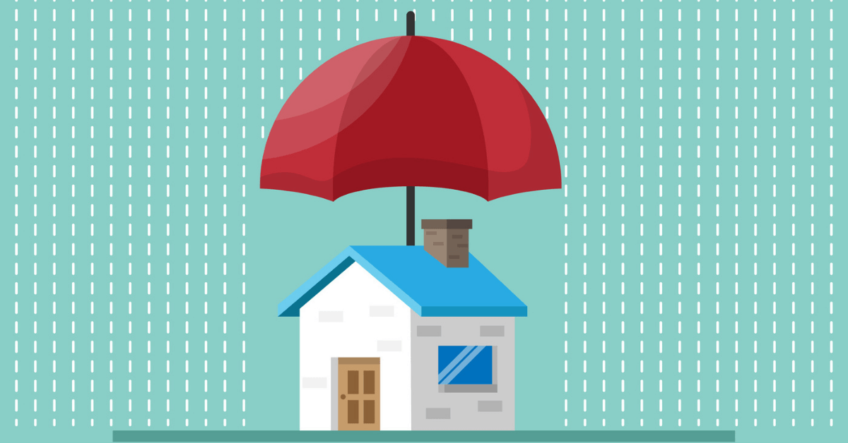 Top home insurance mistakes to avoid